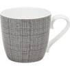 Könitz Porzellan GmbH Graphics - Canvas Sun Mug (Set of 2)