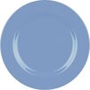 Waechtersbach Germany Bluebell 27cm Dinner Plate (Set of 2)