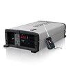 Wagan Elite Pro Pure Sine Wave 1000W Power Inverter