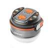 Wagan Brite-Nite Dome USB Lantern