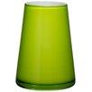 Villeroy & Boch Vase Numa