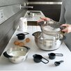 Joseph Joseph Nest 100 9 Piece Food Preparation Set