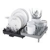 Joseph Joseph Connect Adjustable 3 Piece Dishrack Set
