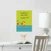 WallPops! Jonathan Adler Scorpio Message Board Wall Decal