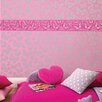 WallPops! Fun4Walls Butterflies Wall Mural