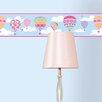 WallPops! Fun4Walls Balloons Wall Mural