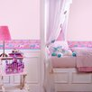 WallPops! Fun4Walls Carousel Wall Mural