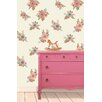 WallPops! Meadow MiniPops Wall Decal