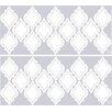 WallPops! Harmony 30 Piece Wall Decal Set