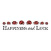 WallPops! Home Decor Line Happiness Wall Decal