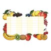 WallPops! Home Decor Line Fruits Whiteboard Wall Decal