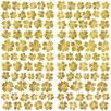 WallPops! Penny Wall Decal
