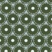 "Brewster Home Fashions Echo Design Retro 33' x 20.5"" Geometric 3D Embossed Wallpaper"