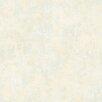 "Brewster Home Fashions 33' x 20.5"" Tearose Texture Wallpaper"