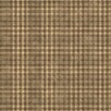 "Brewster Home Fashions Pure Country Francis Cottage Tartan 33' x 20.5"" Plaid 3D Embossed Wallpaper"