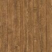 """Brewster Home Fashions Kitchen, Bed And Bath Resource IV Orchard 33' x 20.5"""" Wood Wallpaper"""