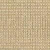 "Brewster Home Fashions Jade  24' x 36"" Plaid & Gingham Wallpaper"