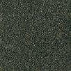 """Brewster Home Fashions Jade Dmitry Mica 24' x 36"""" Abstract Wallpaper"""