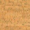 """Brewster Home Fashions Jade Misha Wall Cork 33' x 20.5"""" Abstract Wallpaper"""