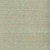"""Brewster Home Fashions Zen Myoki Grasscloth 24' x 36"""" Gingham Wallpaper"""