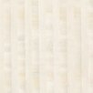 "Brewster Home Fashions Zen Hakaku 24' x 36"" Stripe Wallpaper"
