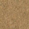 """Brewster Home Fashions Zen Tennen Wall Cork 24' x 36"""" Abstract Wallpaper"""