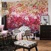 Brewster Home Fashions Komar Intense Wall Mural
