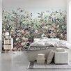 Brewster Home Fashions Komar Botanica Wall Mural