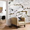 Brewster Home Fashions Komar Marmoro Wall Mural