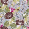 "Brewster Home Fashions Wall Vision 33' x 20.9"" Mabel Floral Medley Wallpaper"
