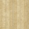 """Brewster Home Fashions Pompei Pumice Marble 33' x 20.5"""" Stripes 3D Embossed Wallpaper"""
