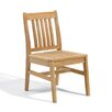 Oxford Garden Wexford Dining Side Chair