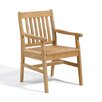 Oxford Garden Wexford Dining Arm Chair