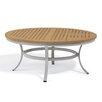 Oxford Garden Travira Chat Table