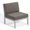 Oxford Garden Travira Side Chair