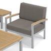 Oxford Garden Travira Club Chair