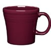 Fiesta 15 oz. Tapered Mug