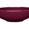 Fiesta 68 Oz. Serving Bowl