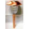 Homebrite Solar Olympus Pathway Lighting (Set of 8)