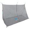 Kijaro Jungle Net Shelter