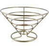 David Mason Design Fusion Wire Fruit Bowl