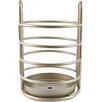 David Mason Design Fusion Wire Utensil Holder