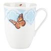 Lenox Butterfly Meadow 12 oz. Mug