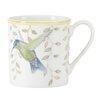 Lenox Butterfly Meadow Mugs