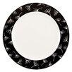"Lenox Around the Table Wish 11"" Dinner Plate"