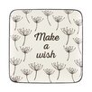 "Lenox Around the Table ""Make a Wish"" Platter"
