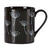 Lenox Around the Table Wish Mug