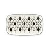 Lenox Around the Table Hors D'oeuvres Tray