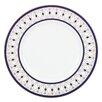 """Lenox Royal Grandeur 10.8"""" Dinner Plate"""
