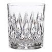 Lenox Irish Spring MacKenna 14 oz. Old Fashioned Glass (Set of 2)